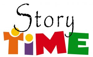 story-time-3