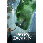 product_petesdragon_digitalhd_dd4cfc01
